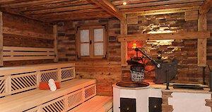 Exklusive Zimmer und Suiten im Wellnesshotel Röhrnbach